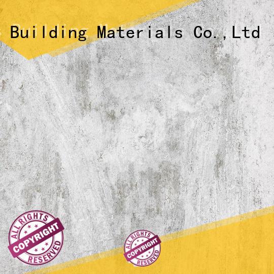 rustic kitchen floor tiles cement inkjet tile cement LONGFAVOR Warranty