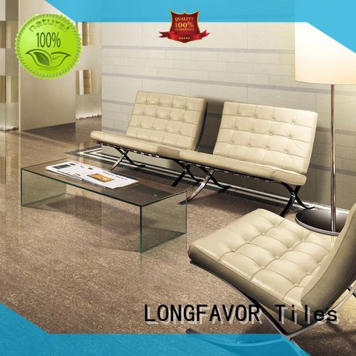super glossy finished ceramic floor tile polish pulati high quality Shopping Mall