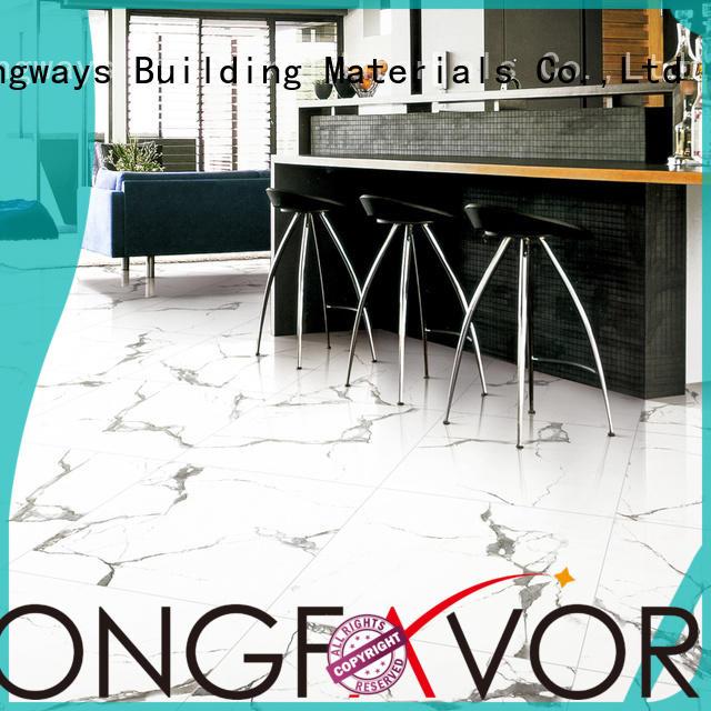 full grey floor tiles super Apartment LONGFAVOR