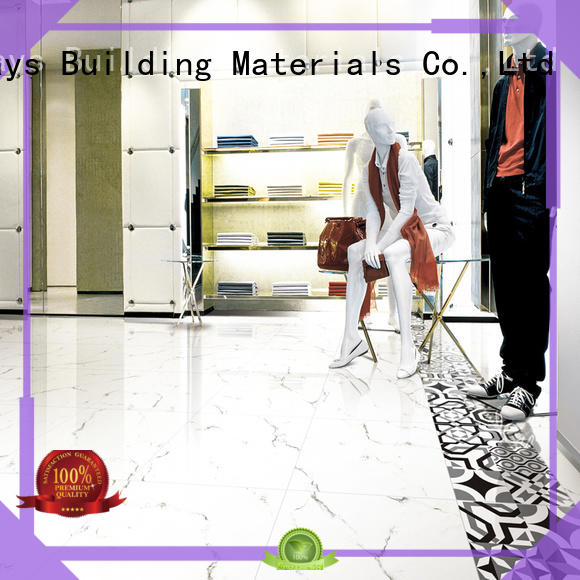 LONGFAVOR rc66g0a81t marble polishing excellent decorative effect Hotel