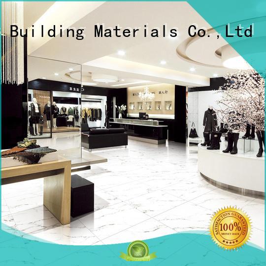 polished porcelain tiles dh156r6a08 9631 LONGFAVOR Brand