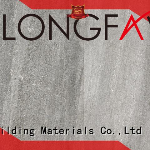 dh156r6a09 room color OEM tile cement LONGFAVOR