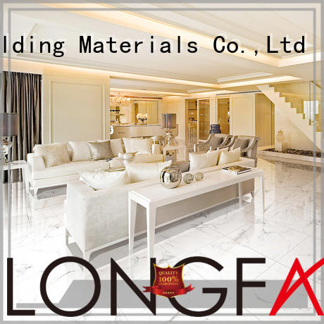 LONGFAVOR super home tiles strong sense Hotel