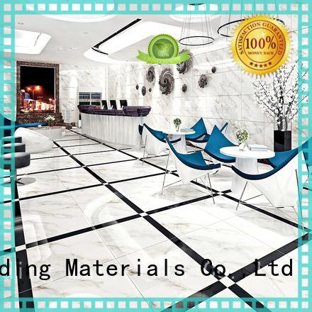LONGFAVOR look ceramic tile strong sense Hotel
