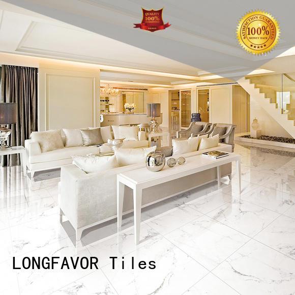 LONGFAVOR floor home tiles excellent decorative effect Apartment