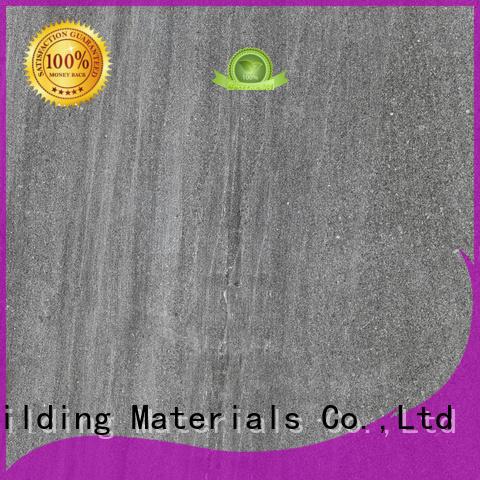 rustic kitchen floor tiles tile concrete series cement LONGFAVOR