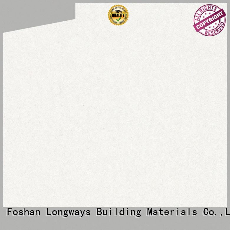 LONGFAVOR grey polished porcelain floor tiles polished polished tile ceramic