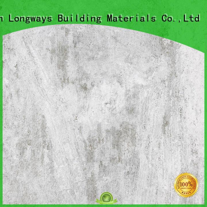 LONGFAVOR Brand p158152 loading dh156r6a15 tile cement