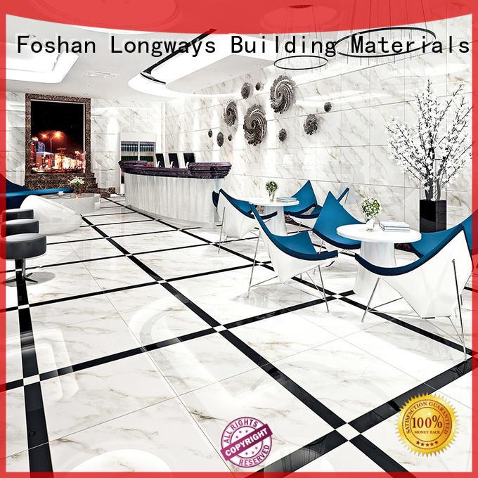 low price marble polishing mall hardness School