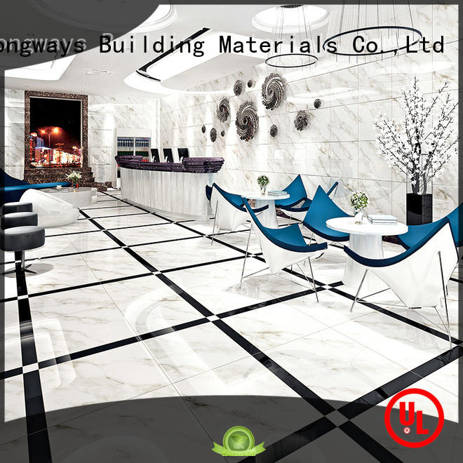 low price marble polishing rc66g0a07t excellent decorative effect Apartment
