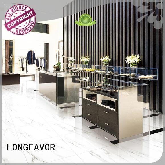 bathroom floor tiles for sale carrara LONGFAVOR