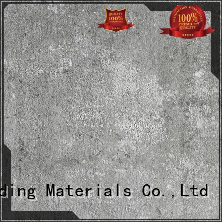 LONGFAVOR floor rustic concrete rustic kitchen floor tiles commercial