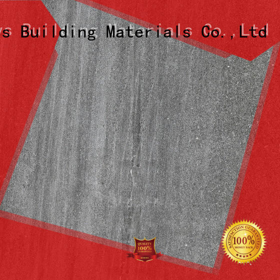 cascal design cement tile company rc66r0a06w excellent decorative effect airport