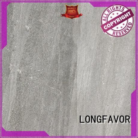 LONGFAVOR color kitchen floor tile patterns