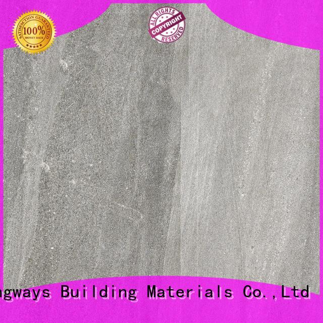 tile cement concrete rustic kitchen floor tiles LONGFAVOR