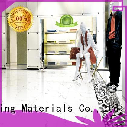 super finish glazed ceramic tile ourdoor LONGFAVOR Brand