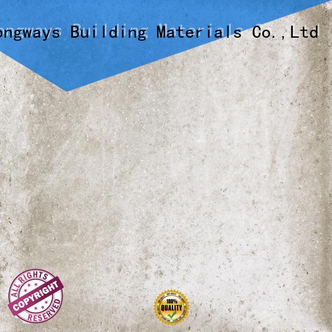 LONGFAVOR Brand inkjet tile cement tile cement