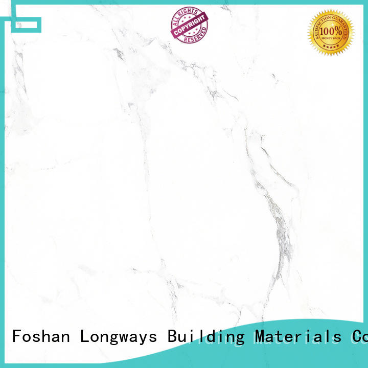 ceramic glazed porcelain tile LONGFAVOR glazed ceramic tile