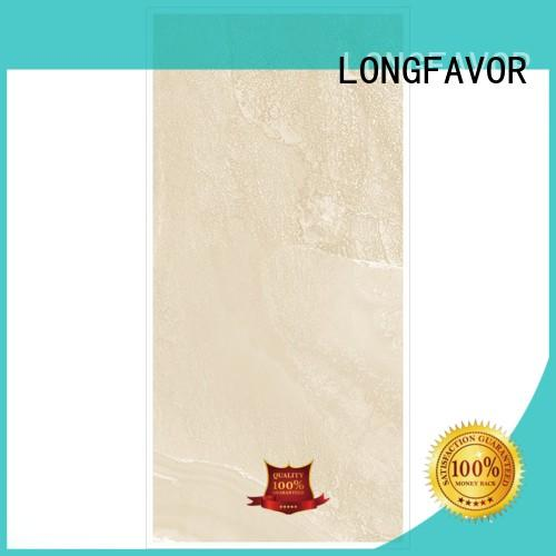 LONGFAVOR rc66r0f15mp full body vitrified tiles get quote Hotel