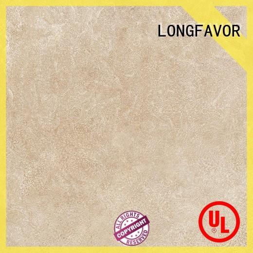 LONGFAVOR beige full body tiles get quote Lobby