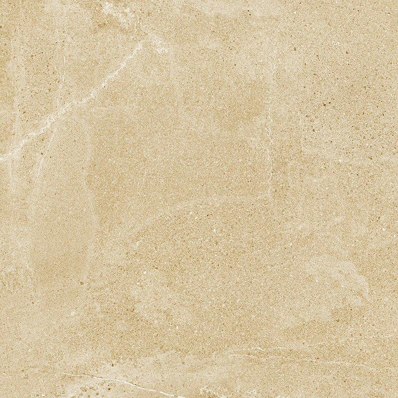 Matera rock Beige Full Body Porcelain Tiles RC66R0F33W