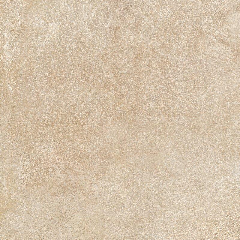 Matera rock Beige Full Body Porcelain Tiles  RC66R0F30M