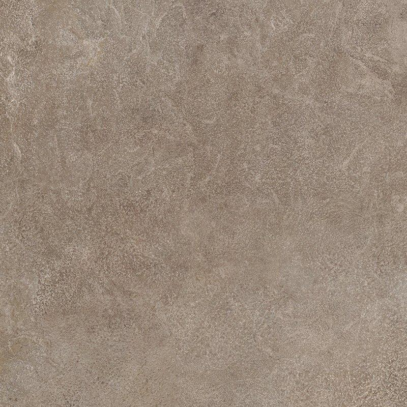Matera rock Dark Brown Full Body Porcelain  Tiles RC66R0F20M