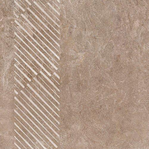 LONGFAVOR Brand beige light grey tiles brown tiles