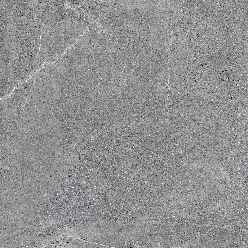LONGFAVOR matera rock Dark Grey Full Body Porcelain Tiles RC66R0F63W Matera Rock Series Porcelain Tiles image31