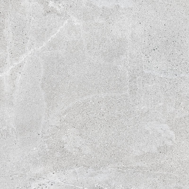 LONGFAVOR Matera rock Light Grey Porcelain Tiles RC66R0F23W Matera Rock Series Porcelain Tiles image30