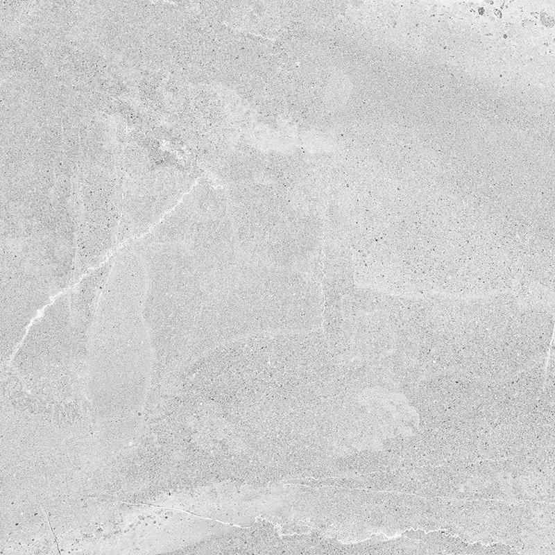 Matera rock Light Grey Porcelain Tiles RC66R0F23W