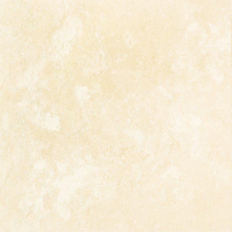 LONGFAVOR Array image75