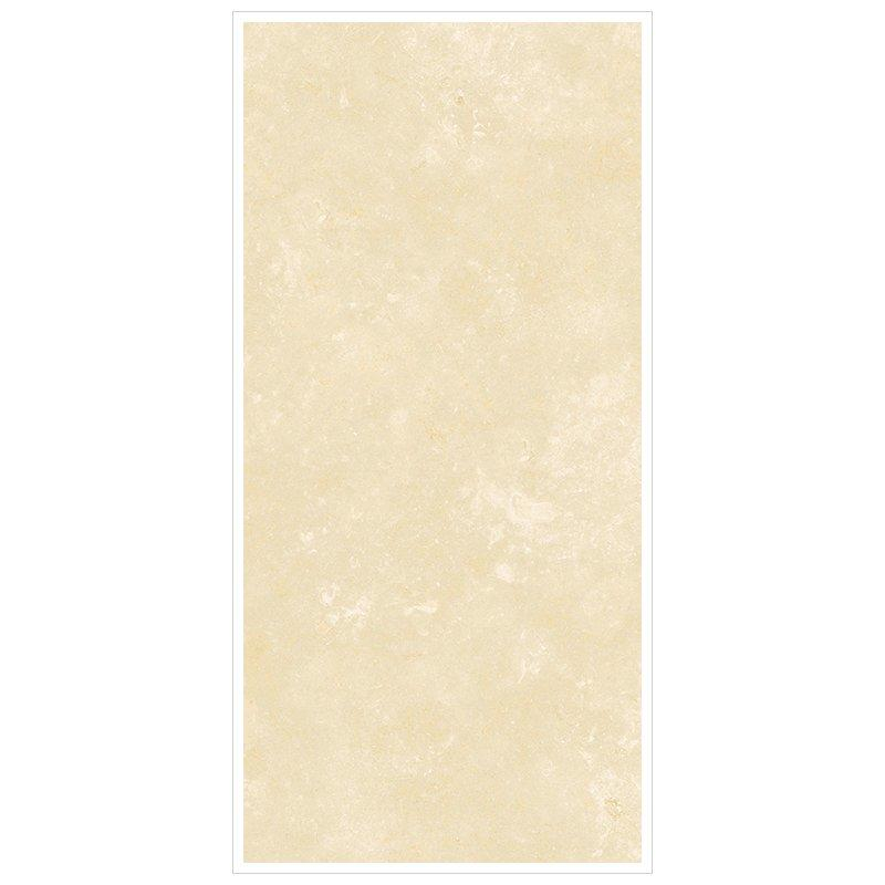 Spotted matera rock Beige Porcelain Tiles RC66R0F35MP