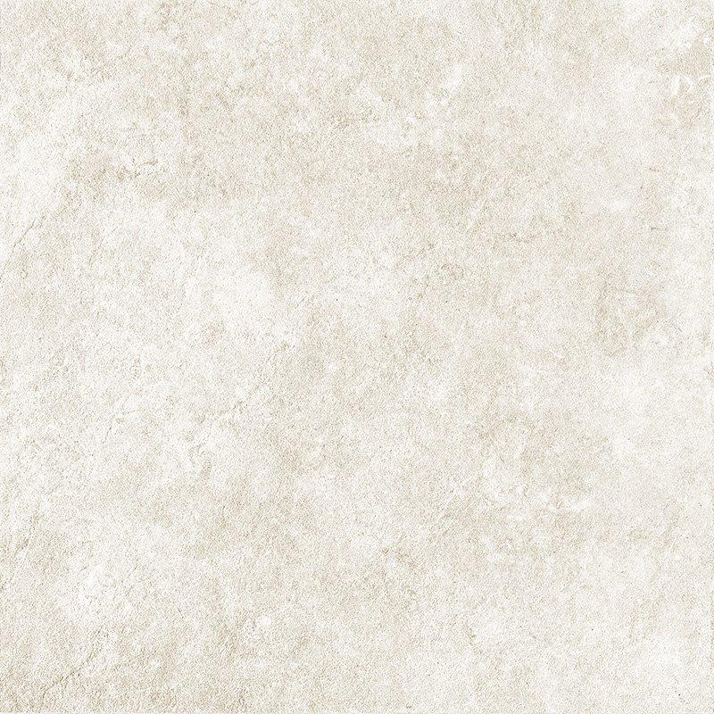 Spotted matera rock Light Grey Full Body Porcelain Tiles RC66R0F15MP