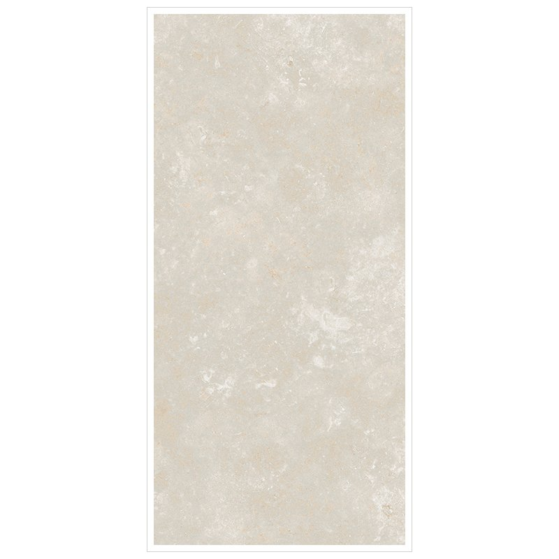 LONGFAVOR Spotted matera rock Light Grey Full Body Porcelain Tiles RC66R0F15MP Matera Rock Series Porcelain Tiles image28