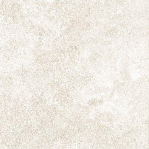 LONGFAVOR rc66r0f33w dark grey ceramic tile high quality Hotel-4