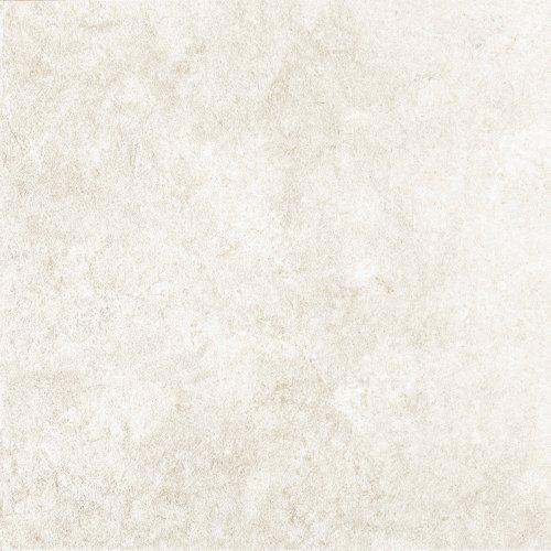 LONGFAVOR rc66r0f33w dark grey ceramic tile high quality Hotel-6