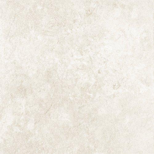 LONGFAVOR rc66r0f33w dark grey ceramic tile high quality Hotel-7