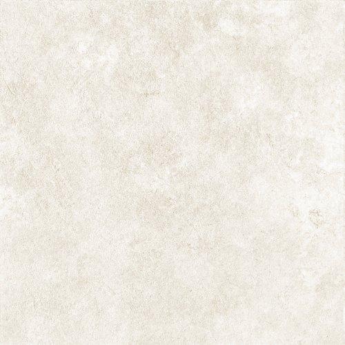 LONGFAVOR rc66r0f33w dark grey ceramic tile high quality Hotel-8