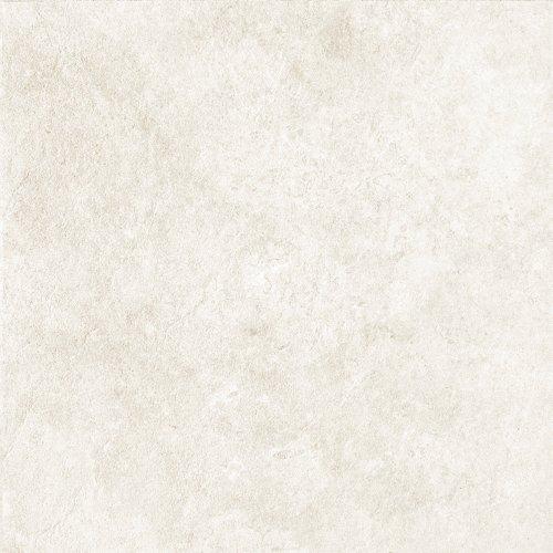 LONGFAVOR rc66r0f33w dark grey ceramic tile high quality Hotel-9