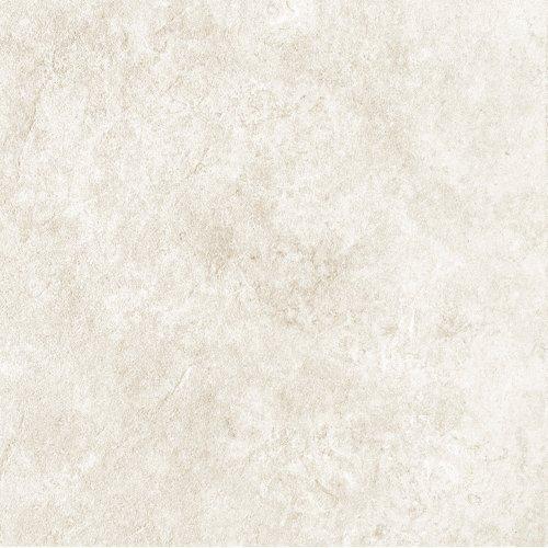 LONGFAVOR rc66r0f33w dark grey ceramic tile high quality Hotel-11