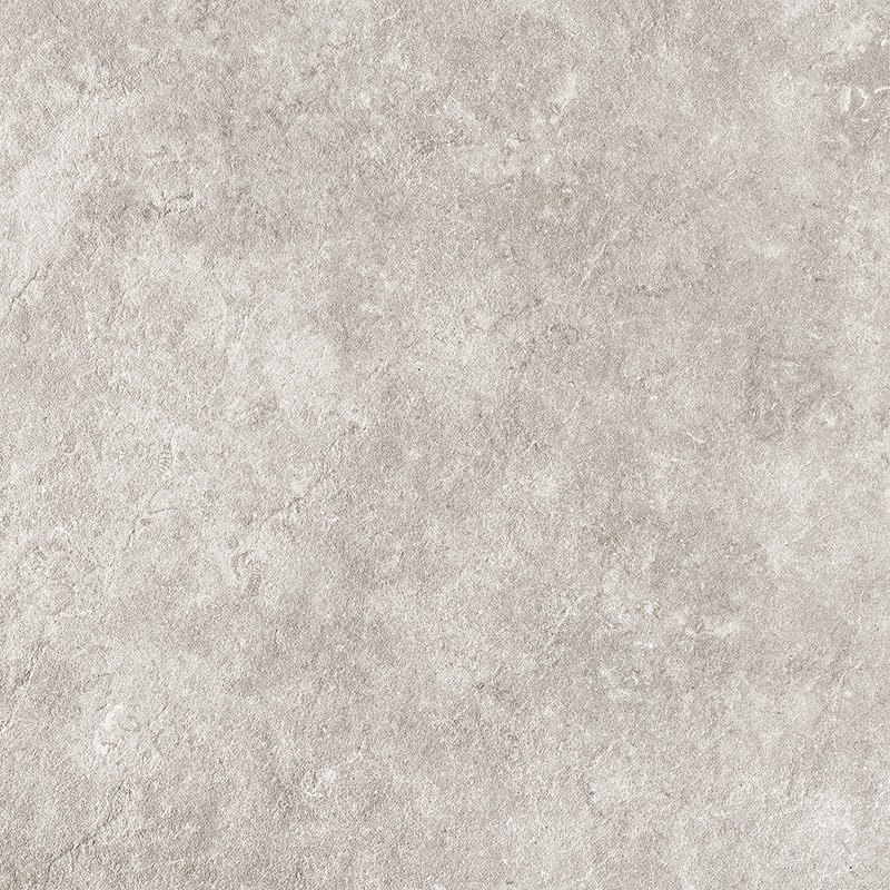 LONGFAVOR Spotted matera rock Light Grey Full Body Porcelain Tiles RC66R0F25MP Matera Rock Series Porcelain Tiles image27