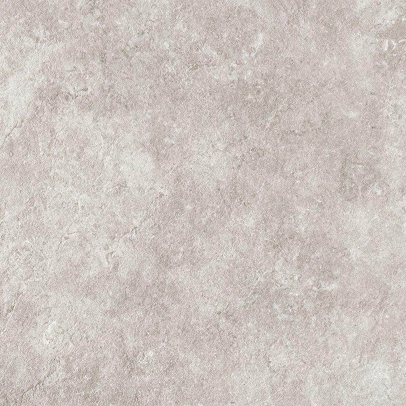 Spotted matera rock Light Grey Full Body Porcelain Tiles RC66R0F25MP