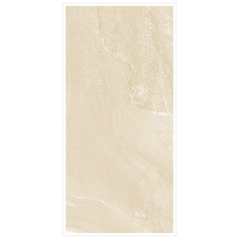 Stripes matera rock  Beige Full Body Porcelain Tiles RC612R0F32MP