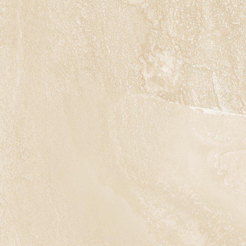 grade soft top selling drak light grey tiles LONGFAVOR Brand