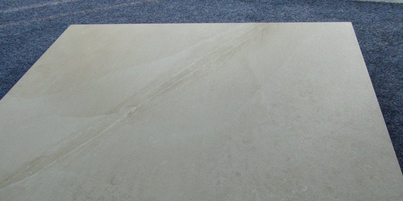 LONGFAVOR rc66r0f15mp full body vitrified tiles get quote Hotel-11