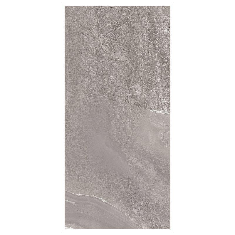 Stripes matera rock Dark Grey Full Body Porcelain Tiles RC612R0F62MP