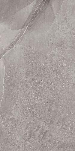 tino nonslip natural color light grey tiles LONGFAVOR Brand
