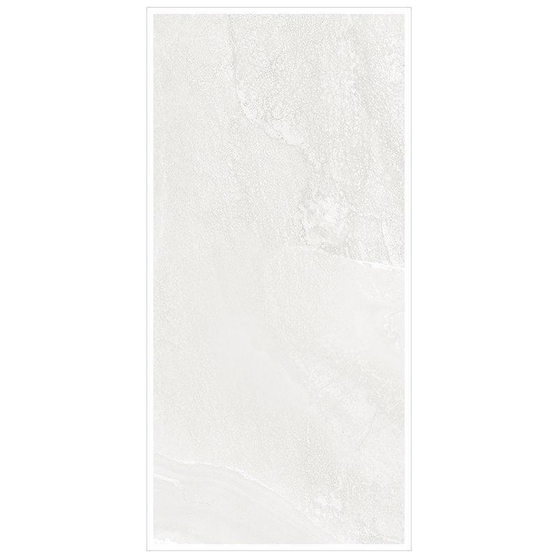 Stripes matera rock Light Grey Full Body Porcelain Tiles RC612R0F12MP
