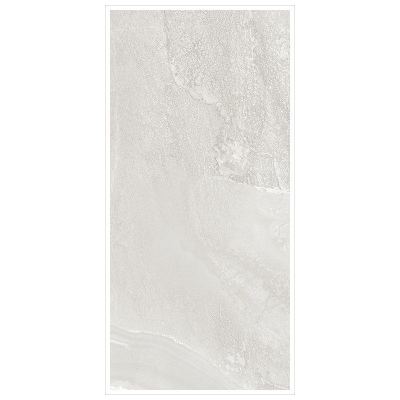 Stripes matera rock Light Grey Full Body Porcelain Tiles RC612R0F22MP